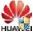 Huawei » HCU Программа для разблокировки и программного ремонта телефонов Huawei - NCK, RPL, Логи, Активации GSM